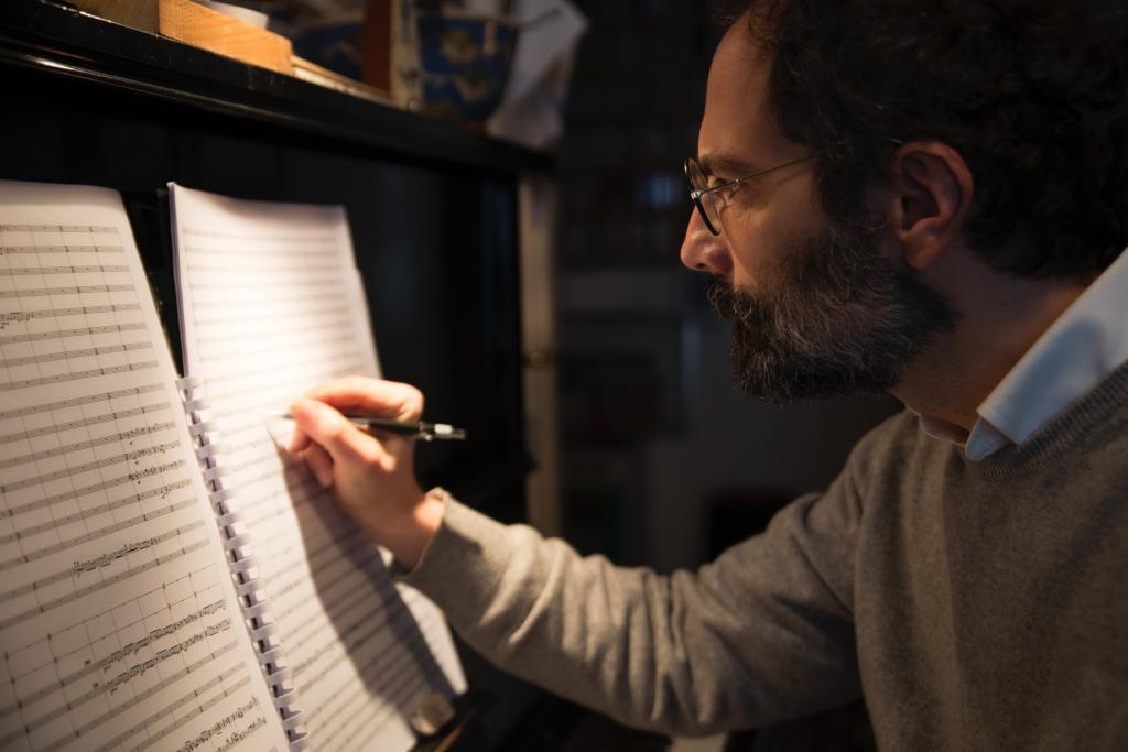 100 brani per amare la musica classica il giornale della for Casa discografica musica classica