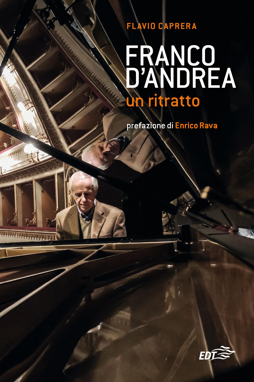 Franco D'Andrea e Thelonious Monk | Il giornale della musica