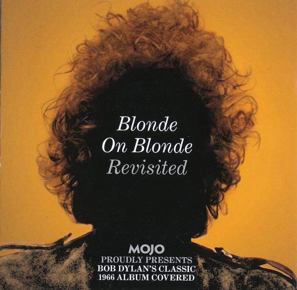 Jim O'Rourke, Blonde on Blonde revisited