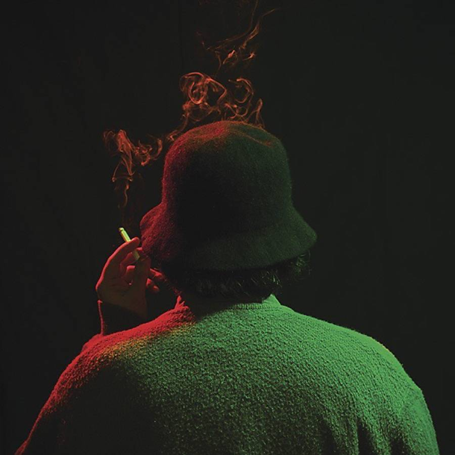 Jim O'Rourke, Simple Songs