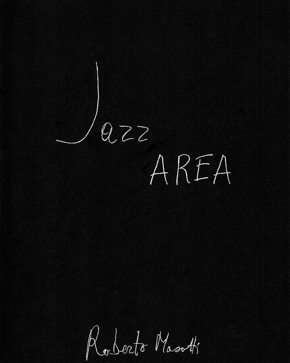 Masotti - Jazz Area