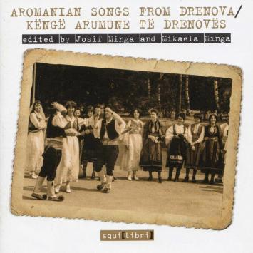 Aromanian Songs