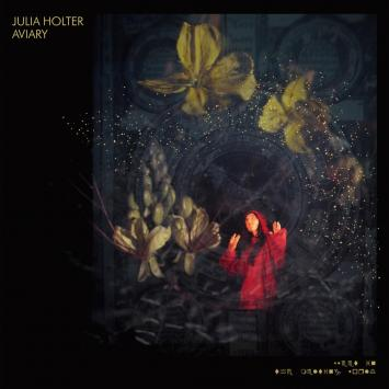 Julia Holter, Aviary