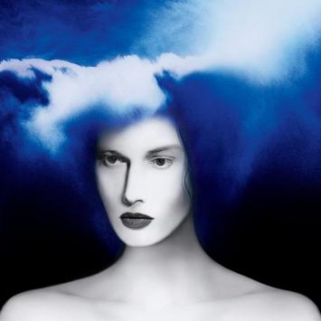 Boarding House Reach, il nuovo disco di Jack White