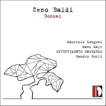 Bonsai - Zeno Baldi