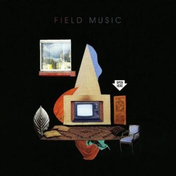 Field Music, nuovo album