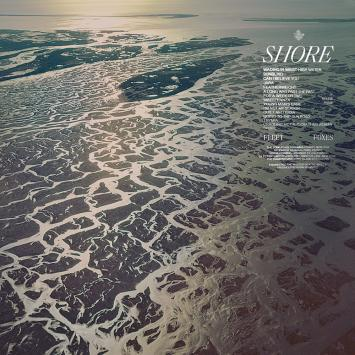 Fleet Foxes nuovo album SHORE