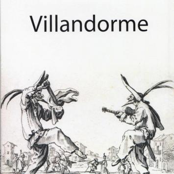 Villandorme