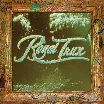 Royal Trux - nuovo album