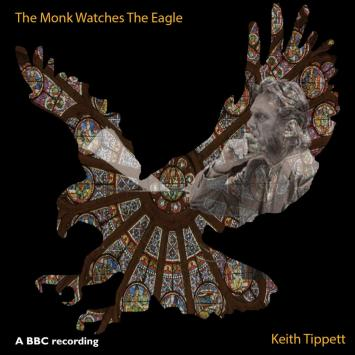 Keith Tippett The Monk Watches The Eagle