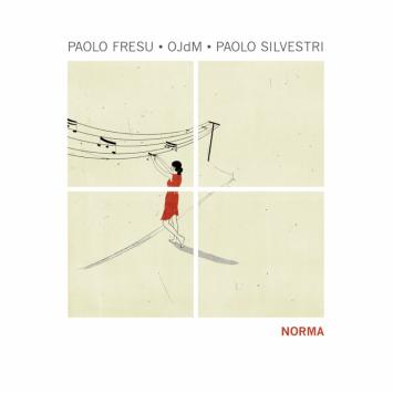 Paolo Fresu - norma