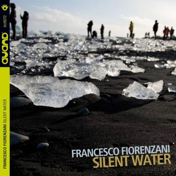 Francesco Fiorenzani, Silent Water