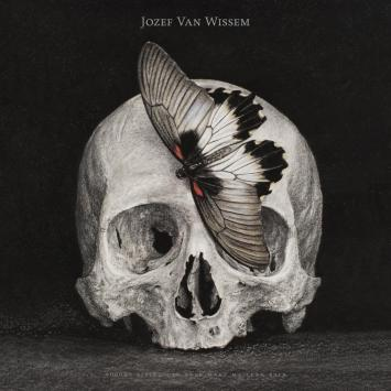 Jozef Van Wissem, Nobody Living Can Ever Make Me Turn Back