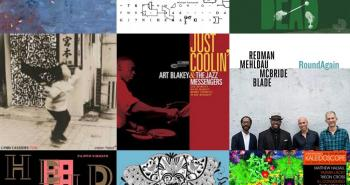 playlist jazz estate 2020
