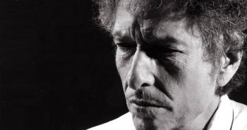 Bob Dylan Murder Most Foul - nuova canzone