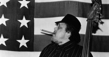 Charles Mingus, guida all'ascolto