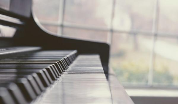 Piano Link International Amateurs Competition