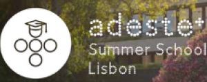 Summer School di Adeste+