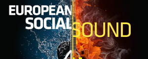 ESS 4 U (European Social Sound for You)