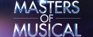 Masters of Musical