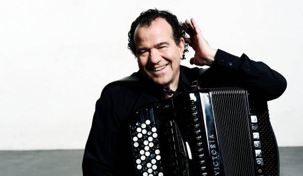 Richard Galliano Rivolimusica