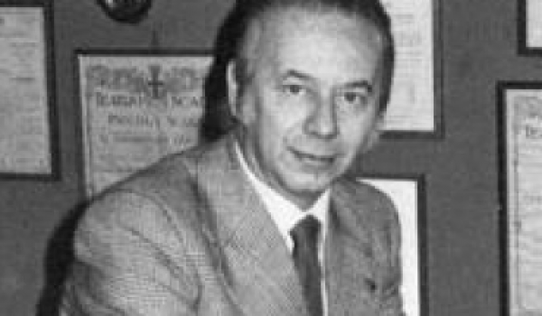 Luciano Chailly