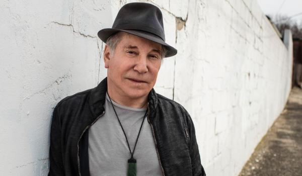 Paul Simon dice basta