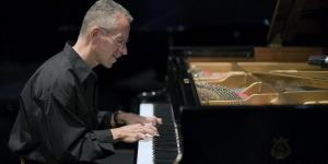Keith Jarrett (foto di Rose Anne Colavito / ECM Records)