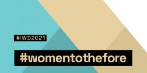 #womentothefore European Jazz Network