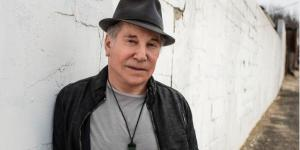 Paul Simon addio alle scene