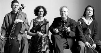 Bill Frisell - Music for Strings